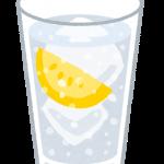 アルコール度数12%チューハイ「マグナムレモン」や、まんが道流「チューダー」でコスパのいい酔い方の話